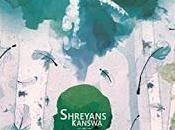 Voice Soul Shreyans Kanswa