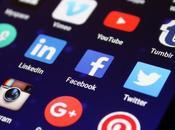 Benefits Linking Together Your Website, Blog Social Media Accounts