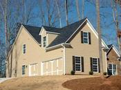 Exterior Design Tips Make Your Home Haven