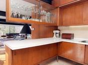Century Modern Kitchen Ideas