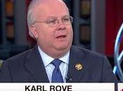 "Alabama ""Luv Guv"" Robert Bentley Lost Political Marbles Over Karl Rove's Reported Plans Groom Candidate Vice President 2016?"