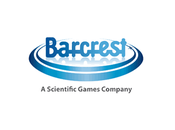 Play Barcrest Rainbow Riches Free Download Demo