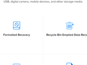 EaseUS Data Recovery Review: Best Software?