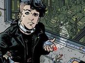 First Look: Test Sebela Hickman Coming June From Vault Comics