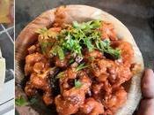 Paradise Foodies Street, Bangalore
