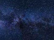 This Nebulous Night