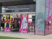 Barbie Shop Orchard
