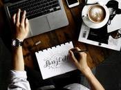 Design Development Services That Amplifies Your Brand