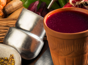 Regional Specialities: Unique Gastronomical Journey