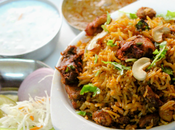 Very Best Andhra Cuisine Restaurant You've Bangalore