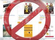 Major Christian Self-help Books Damage