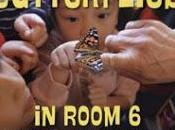 SAVE DATE! Sat. March Book Signing Children's World BUTTERFLIES ROOM