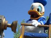 March 13th Featuring Donald Duck Freebies!