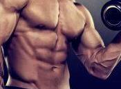 Create Simple Workout Programs That Work