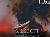 Chaos Reigns Scott