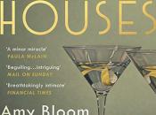 Bloom: White Houses (2018)