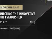 Teamz Blockchain Summit: Should Attend