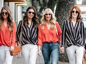 Chic Every Spring Under