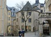Hygge Luxembourg