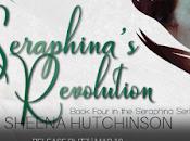 Seraphina's Revolution Sheena Hutchinson