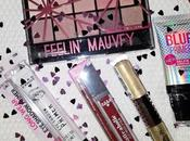 What's From Hard Candy, Your Favorite 90's Beauty Brand