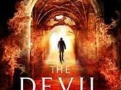 Devil Aspect Craig Russell