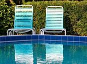 Complete Guide Winter Pool Maintenance