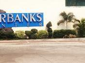 Things Still Might Know About Riverbanks Center, Marikina City