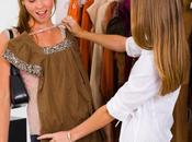 Reasons Your Home Final Change Room Questions Yourself Before That Garment