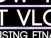 Edit Vlogs Using Final