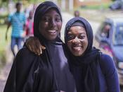 Conversations with God: Search Spiritual Power Mystery Donning Hijab