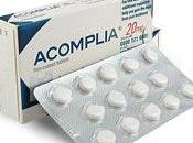 Acomplia Review 2019 Side Effects Ingredients
