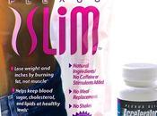 Plexus Slim Review 2019 Side Effects Ingredients