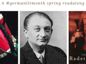 Ready Radetzky March Readalong Starting April