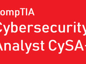 Prepare CompTIA Cybersecurity Analyst (CySA+) Exam