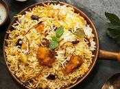 Best Place That Serves Exotic Andhra Style Biryani Bangalore