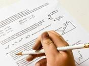 Common Mistakes Students Make During SSAT Exam