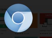 Install Chrome Extensions Microsoft's Chromium Edge Browser