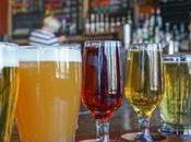 Cleveland Breweries Visit Grab Delicious Beer
