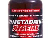 Dymetadrine Xtreme Review 2019 Side Effects Ingredients