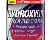 Hydroxycut Hardcore Review 2019 Side Effects Ingredients