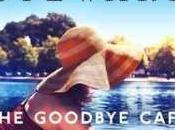 Goodbye Café (The Hudson Sisters Mariah Stewart