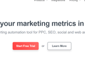 [Updated] Best Conversion Rate Optimization Tools 2019