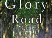Glory Road Lauren Denton