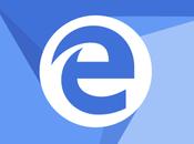 Microsoft Edge (Chromium) Included Windows 18865 Some Cases)