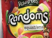 Rowntree's Randoms Squish'ems