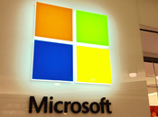 Dhabi Collaborate with Microsoft Softbank Maiden Startup