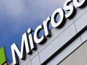 Microsoft Launches Anti-Virus Software Amidst Huge Demand
