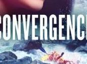 Convergence Ginny Yttrup
