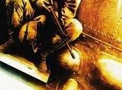 Film Challenge Action Black Hawk Down (2001)